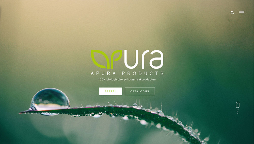 website-apura-products